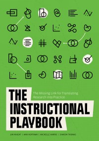 The Instructional Playbook