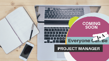 Project Management Training Course