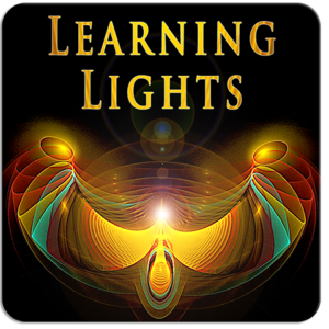 The Learning Lights Podcast on Instructional Design, Training, and eLearning by Shafali R. Anand