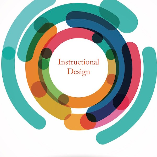 What Does An Instructional Designer Do Instructional Design That Works