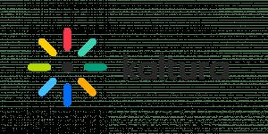 kaltura cloud video platform logo