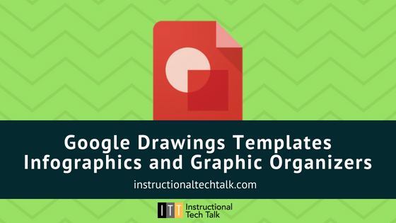 21 Editable Google Templates for Infographics and Graphic