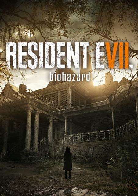 Resident Evil 7: Biohazard - Go Tell Aunt Rhody Theme Song Download   InstrumentalFx