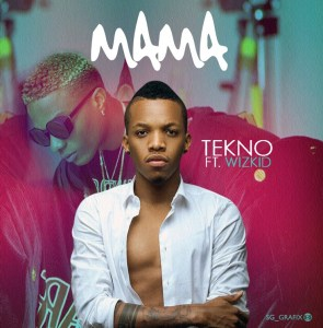 tekno mama ft wizkid download beat and instrumental