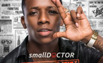small doctor penalty instrumental freebeat
