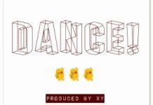xybeats instrumental beat dance