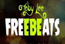 igbotic freebeat