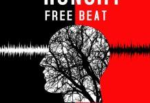 olamide instrumental free beat portrezy tbk