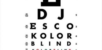 DJ-Esco-Kolor-Blind