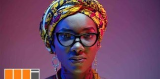 ghana ebony instrumental
