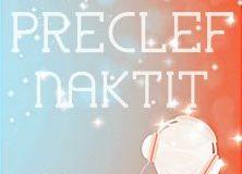 preclef nakit freebeat