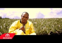 2018 swahili worship songs