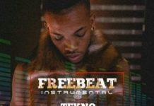 tekno beat type instrumental