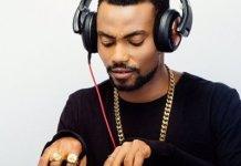 Dj-Coublon-Afro-Pop