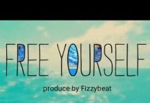 Download Naija hot afro pop instrumental