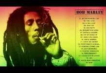 best of bob marley mix reggae 2018