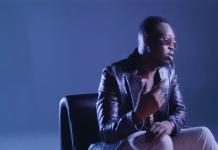 Naija afropop instrumentals dicey