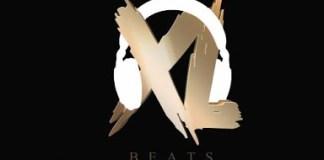 xl beats