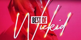 Best of Wizkid mix 2018 Dj Yomc