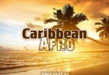 Afro caribbean instrumental royalty free download