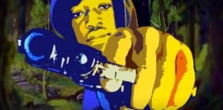 free hip hop instrumental mp3 download