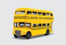Mr Eazi Life Is Eazi Vol 2 Lagos To London Album Mp3 Zip Download