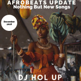 Free Dj Mixtape By Dj Hol Up