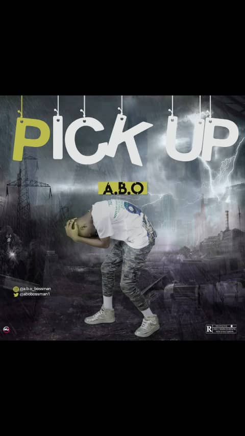 A.B.O - Pick Up Mp3 Download