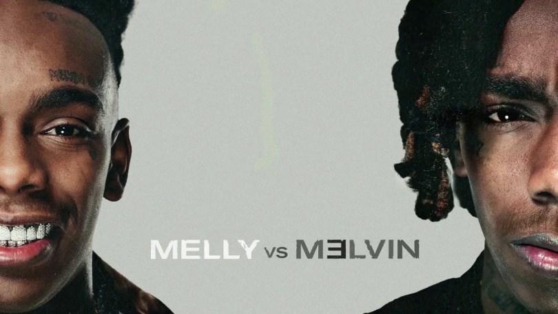 YNW Melly ft. Foreign Teck - Killuminati (Instrumental)