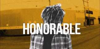 honorable juice wrld instrumental