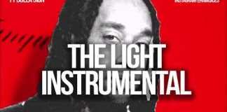ty dolla sign the light instrumental