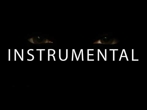 xxxtentacion sad instrumental