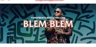 Download Afrobeat Instrumentals and Free Beats For Your