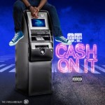 O T Genasis cash on it instrumental