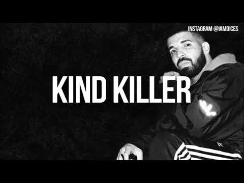 drake scorpion instrumental beat