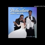 Edem ft Magnom Dedication Instrumental