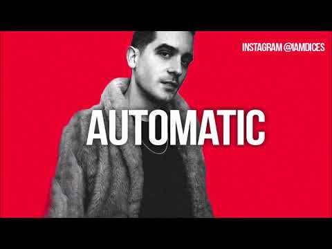 G-Eazy Blac Youngsta Twerk type beat Prod. by Dices