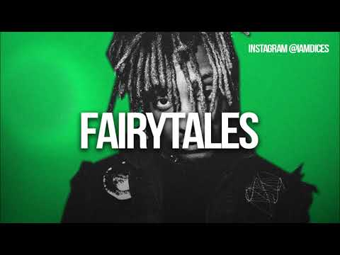Juice wrld and Lil Uzi Vert Type Beat