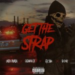 50-Cent-Get-The-Strap-Instrumental