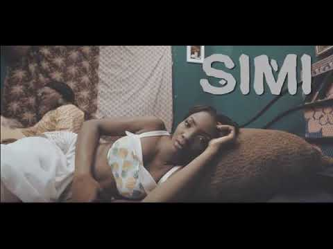 Simi I Dun Care Instrumental