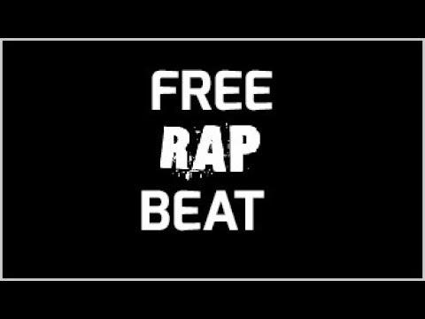free love african rap beat