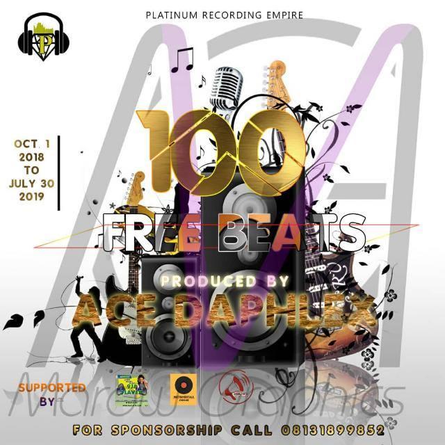 Mi Abaga Lekki Odunsi Falz Ajebutter22 Instrumental