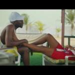 Adekunle Gold ft Simi Promise Instrumental