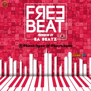 Free Beats By Ea Beatz