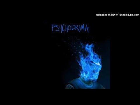 Dave ft burna boy location instrumental