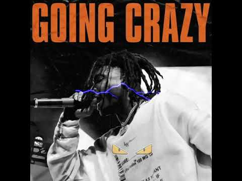 Lil Keed - Going Crazy Instrumental