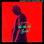 Runtown oh oh oh instrumental
