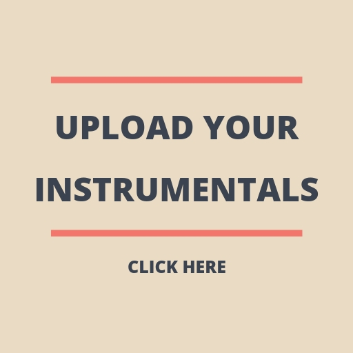Download Dancehall Instrumentals and Free Beats For Your
