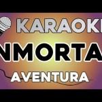 Aventura Free Beats Download