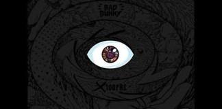 Bad Bunny, Diplo - 200 MPH Instrumental